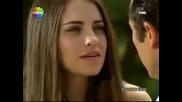 Lamia & Cemil