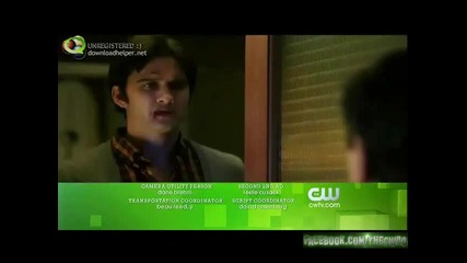 90210 - 4x13 Promo [bg Subs]