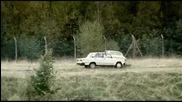 Top Gear S12e06 - Комунистически автомобили - Част 2 [ 2 ]