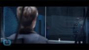 Box Office: 'Insurgent' Tops With $54 Million, 'Gunman' Flops