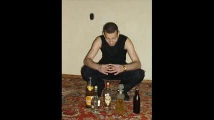Mocaka - Otnova V Igrata (gangsta Rap Bg)