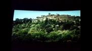 The Twilight Saga: New Moon Trailer 2