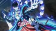 Persona 5: Тhe Animation - 07 ᴴᴰ