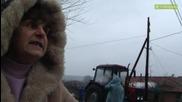 С. Бисер, Димитровград и Харманли - Наводнението!