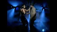 Kardinal Offishall Ft Keri Hilson - Numba 1 (tide Is High) [official Video]