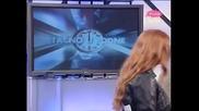 Sasa Kapor - Sipaj ne pitaj - Tacno u podne 2012 - RTV Pink