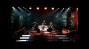 Rihanna Good Girl Gone Bad Live 2008 - 4