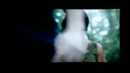 The Twilight Saga: Eclipse: Сцена: Джейкъб спасява Лия