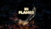 David Guetta & Sia - Flames (Оfficial video)