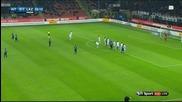 Inter vs Lazio (1)