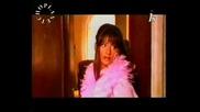 Таня Боева - Кой си ти - By Planetcho