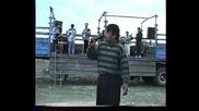 Ork. Parlament & Seyhan 1996.gd