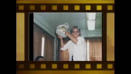 сватбата ми