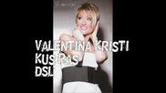 Един безспорен за есен 2009 Валентина Кристи - Къс Пас (demo) + линк