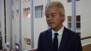 Netherlands: 'Western politics will never be the same again' - Geert Wilders lauds Trump win