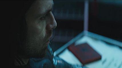 Себастиан Стан- Addicted