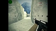 Prodigy89 @ Cs.sector.bg Deathmatch