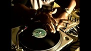 Tarika7a & Dalaka - hip hop stihiq