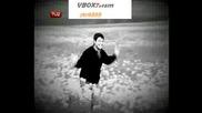 Реклама На Шоу На Иван Ангелов По Tv2 - 16.04.08г. Medium Quality