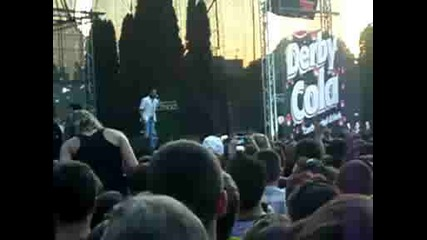Планета Дерби 2009 - монтана