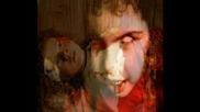 Evanescence - You [с Превод]