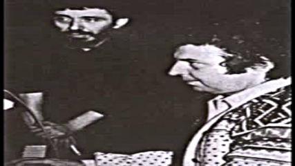 Антонис Калоянис--σ' αυτό το δύσκολο καιρό - 1968
