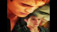~the Twilight Saga Breaking Dawn - Part 1~edward Bella( robsten)