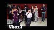 Яко Рyмънско : Bobi Minute - Dai la mo Добро качество