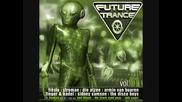 Future Trance Vol.51 Megamix