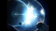 Electric Universe - Gayatri