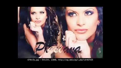 Preslava - Novata Ti (gotin remix)