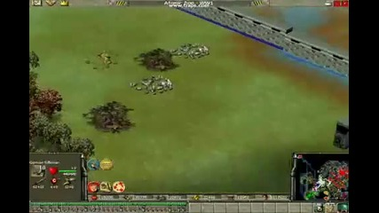 Empire Earth - Ww1