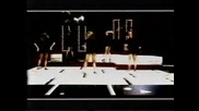 един от първите хитове на Vesna Zmijanac - Ti mali (1983) Hd Превод