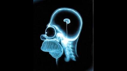 Manata & Keranov - Мозъчна Повреда
