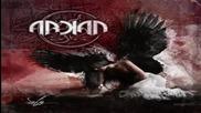 Arkan - Deafening Silence