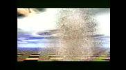 Super Ekspres - Stari rani Супер Експрес - Стари рани