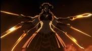Brotherhood: Final Fantasy X V - 01 ᴴᴰ