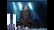 Rihanna In Sofia
