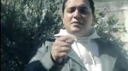 Juny The Game Baks So Mangavatut Trajnava Hd Official Music Video