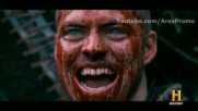 Vikings Season 5 Official Promo (2017)
