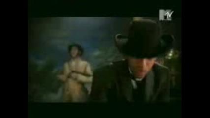С БГ Превод- Enrique Iglesias  -  Bailamos