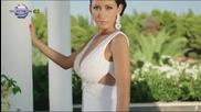 Джена - Неверници | Официално видео, 2014