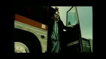 Pepe Aguilar - El Autobus