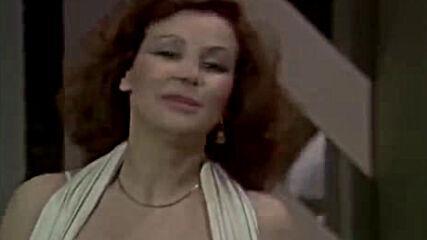 Snezana Savic - Volim te sunce moje - Folk Parada - (tv Rts 1984).mp4