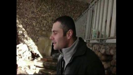 trifonovden2010