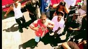 Lil Tony Ft. Chalie Boy, Tum Tum & Ace Boogie B - Turn Me Up [ High Quality ]* *