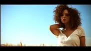 Mossano feat. Ami - I promise you ( Официално Видео ) + Превод