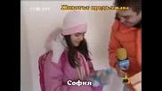 Господари на ефира част 1 22.01.2008