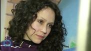 Russian Internet Troll Sues Former Employer