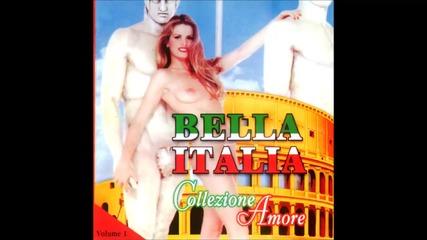 Dinamiti Di Stefani - Mama Leone (Bino Cover)
